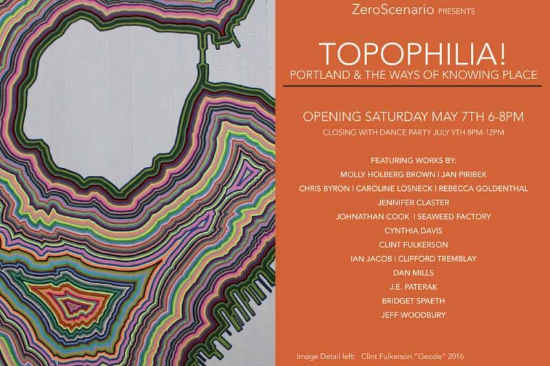 Topophilia_small